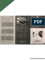 new doc 2018-08-14 10.11.08_20180814101246.pdf
