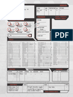 MGT2 - Character Cards (pre-gens).pdf