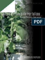 Cultivo sin suelo de hortalizas.pdf