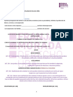 1º parcial contratos. weingarten ippolitoGENERAL.pdf