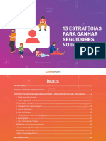 eBook Cp 13 Estrategias Instagram