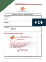NT-01_2017-Procedimentos-Administrativos-ANEXO-B.pdf