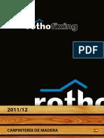 rothofixing-es.pdf