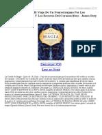 La-Tienda-De-Magia-El-Viaje-De-Un-Neurocirujano-Por-Los-Misterios-Del-Cerebro-Y-Los-Secretos-Del-Cor.pdf