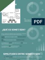 SONET_SDH