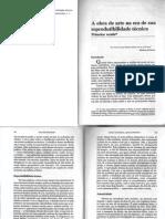 O03.BENJAMIN.Obradearte 5º.pdf