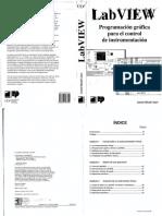 345463009-LabVIEW-Programacion-Grafica-Para-El-Control-de-Instrumentacion-Lazaro-Antonio-Manuel-Paraninfo.pdf