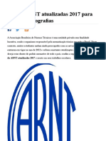 Regras ABNT atualizadas 2017 para TCC e Monografias 2013 MundodasTribos 2013 Todas as tribos em um unico l.pdf