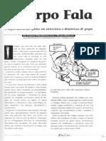 14 - o corpo fala.pdf