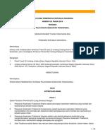 peraturan-pemerintah-nomor-103-tahun-2014-tentang-pelayanan-kesehatan-tradisional.pdf