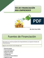 FUENTES DE FINANCIACIÓN PARA EMPRENDEDORES.pdf