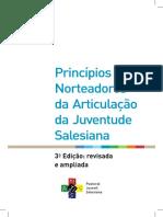 principios-norteadores_AJS.pdf