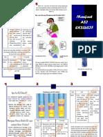 leaflet-ASI-EKLUSIF.pdf