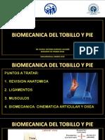 biomecanica pie y tobillo.pptx