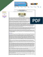 Prophecy News - microwave remote mind control technology.pdf