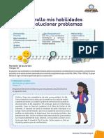 ATI5-S20-Competencias socioemocionales.pdf