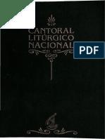 Cantoral-Liturgico-Nacional.pdf