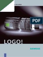 Logo_s.pdf