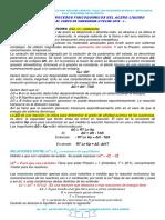 1. SEPARATA N° 03 PROCESOS FISICOQUIMICOS DEL ACERO LÍQUIDO1