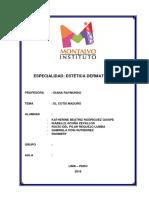 MONOGRAFIA-ESTETICA-DERMATOLOGICA.docx
