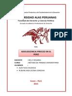 293232147-Monografia-de-Embarazo-Precoz-en-El-Peru.docx