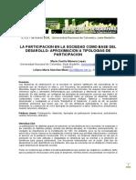 MuneraMaria_2008_ParticpacionSociedadDesarrollo