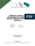 ejemplos_ABAQUS.pdf