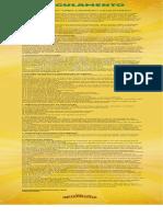 regulamento_girocampeao_site.pdf