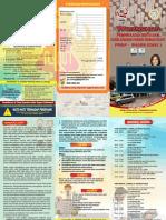 Und. Brosur PMKP Yogya 30-31 Agustus'18 _ KARS-UA.pdf