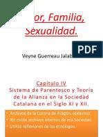 Amor, Familia y sexualidad.pptx