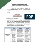 136769035-Actividad-Unidad-2.docx