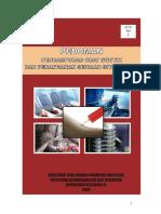 stabilitas dan penyimpanan sitostatik (depkes ri).pdf