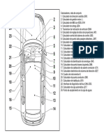 IMP ARO.pdf