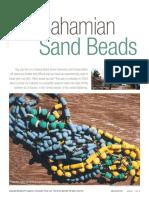 Bahamian_Sand_Beads.pdf