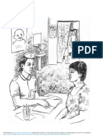 06.0_pp_1_2_An_overview_of_mental_health_problems.pdf