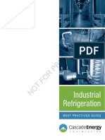 225929749-INDUSTRIAL-REFRIGERATION-BEST-PRACTICES-GUIDE.pdf