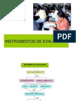 instrumentos-de-evaluacion.pdf