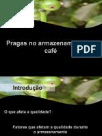 245427375-Pragas-Armazenamento-Cafe.pdf
