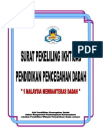 Semua Pekeliling ppda - KPM.docx