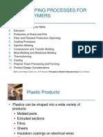 Shaping processes for plastics.pdf