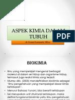 1. ASPEK BIOKIMIA DALAM TUBUH.pptx