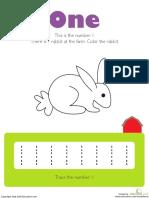 number-tracing-1-prek.pdf