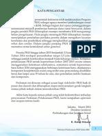 PedomanUmumPKH2016.compressed.pdf