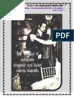 THE WEDDING OF ANTANASIA JESSICA PACKWOOD AND LUCIUS VALERIU VLADESCU.pdf