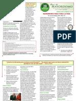 manualparagrupospequeos-130805230620-phpapp02