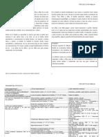 Guía de uso del rotafolio Dialogando sobre sexualidad dirigido a docentes del nivel de educación secundaria