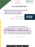 Bases-Normativas-Elisa-Bonilla-Acapulco-21-jun.ppsx