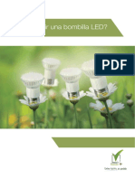 Guía+Luces+LED.pdf