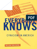 CHALOUPKA-William-Everybody-Knows-Cynicism-in-America.pdf