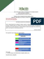 Atividade Avaliativa Da Unidade III - Artigo Científico (1)